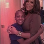 darian davis and wendy williams