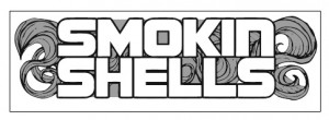 Smokin Shells Logo