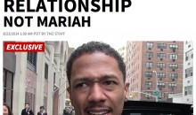 Nick Cannon — I'm The One Who Left the Relationship | TMZ.com