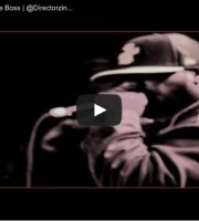picture of raekwon the chef | 1infamous Nation
