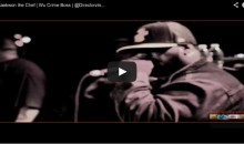 Raekwon The Chef @ Masquerade ATL [video and gallery]