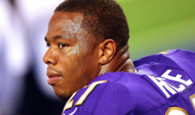 Ray Rice Cut by Ravens: Latest Details, Comments and Reaction