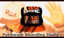 Blaze1 | Patchwerk Recording Studio's | I Do Music
