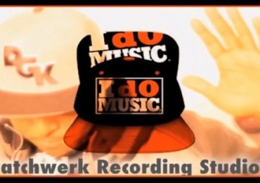 picture of Patchwerk Recording Studio's, I Do Music Campaign