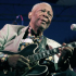 Legendary Blues Guitarist B.B King Dead at 89!